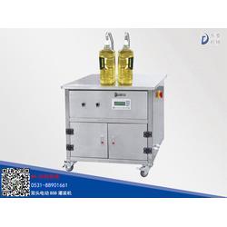 大豆油灌装机-质量技术都摆在那-大豆油灌装机保养方法图片
