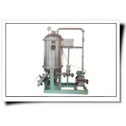 江西酿酒设备-锦泰酿酒设备厂-啤酒ㄨ酿酒设备图片