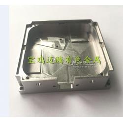 迈腾金属纯钨配件,屏蔽用钨件,钨辐射屏蔽件,钨方坩埚,机加钨屏蔽异型件图片