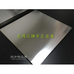 迈腾金属厂家供应耐高温厚度0.02-20mm钼合金板,TZM钼板,真空炉用钼板 钼片图片