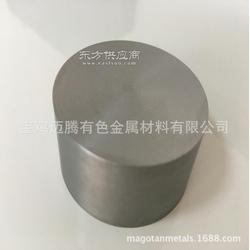 迈腾金属铬金属,99.8铬靶,铬块,高纯铬,欢迎来询图片