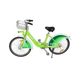 自行车服务系统 自行车 法瑞纳自行车图片