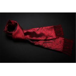 宋锦服装定制、礼品、上久楷丝绸(查看)图片