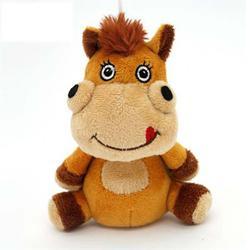 毛绒玩具厂家|宏源玩具|新疆毛绒玩具厂家图片