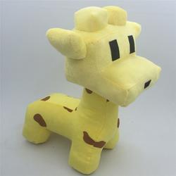 u型枕毛绒玩具,宏源玩具,广西毛绒玩具图片