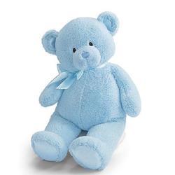 泰迪熊玩偶服务商,宏源玩具(在线咨询),重庆泰迪熊玩偶图片