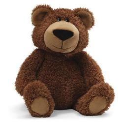 泰迪熊玩偶订制_宏源玩具(在线咨询)_陕西泰迪熊玩偶图片