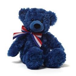 海南泰迪熊玩偶-泰迪熊玩偶公司-宏源玩具图片