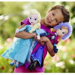 毛绒吉祥物厂家有哪些-宏源玩具(在线咨询)毛绒吉祥物厂家图片