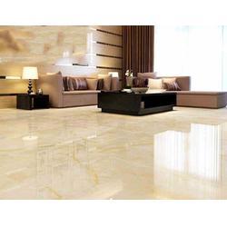 卧室瓷砖选择,卧室瓷砖,沙市嘉禾陶瓷旗舰店(查看)图片