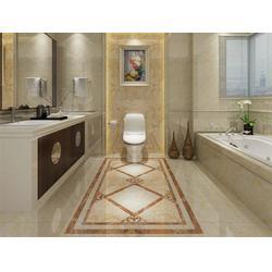 如何买客厅瓷砖、客厅瓷砖、沙市嘉禾陶瓷欧神诺图片