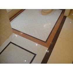 卫浴瓷砖怎么选_沙市嘉禾陶瓷(在线咨询)_卫浴瓷砖图片