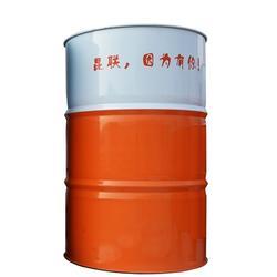 车用润滑油厂|柏韦特润滑油脂(在线咨询)|邢台润滑油图片