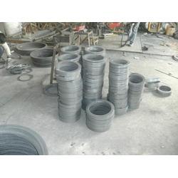 带颈平焊不锈钢法兰厂家,云庆机械,四川不锈钢法兰厂家图片