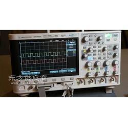 闲置DSOX3032A二手回收示波器图片