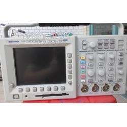 新旧资源回收TDS3012C示波器图片