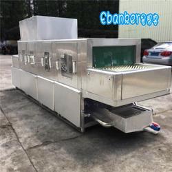 商用洗碗机-易帮客知名品牌 商用洗碗机品牌排行图片