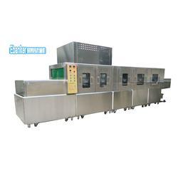 洗碗机厂-易帮客(在线咨询)广州洗碗机厂图片