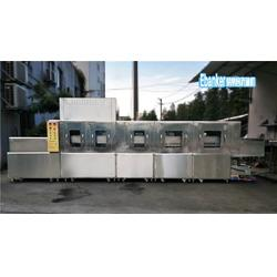 商用洗碗机_易帮客(在线咨询)_商用洗碗机工厂图片