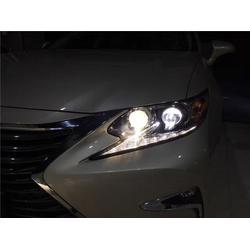 车艺汽车(图)|斯巴鲁车灯升级电话|斯巴鲁车灯升级图片