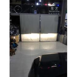 升级车灯哪家便宜-大朗升级车灯-车艺汽车图片