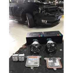 汽车车灯升级|车艺汽车(在线咨询)|麻涌汽车车灯升级图片