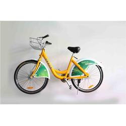 公共自行车提供商|揭阳公共自行车|法瑞纳公共自行车图片