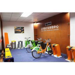 法瑞纳公共自行车,城市公共自行车租赁系统,邢台公共自行车图片