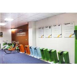 济源公共自行车,法瑞纳公共自行车,公共自行车信息系统图片