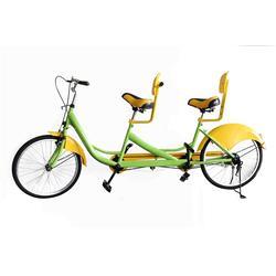 有桩式公共自行车_公共自行车_法瑞纳有桩公共自行车(查看)图片