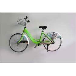 公共自行车厂家|公共自行车|法瑞纳公共自行车图片
