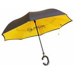 共享雨伞_法瑞纳共享雨伞_共享雨伞系统图片