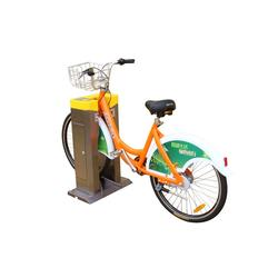 法瑞纳公共自行车(多图)|公共自行车控制器|贺州公共自行车图片