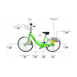 中西区公共自行车,公共自行车管理系统,公共自行车选法瑞纳图片