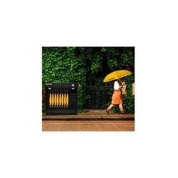 共享雨伞软件_共享雨伞_法瑞纳共享雨伞图片