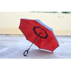 法瑞纳生产共享雨伞(图),共享雨伞创业,上海共享雨伞图片