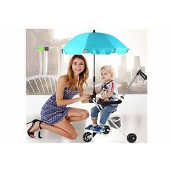 共享婴儿车app开发_共享婴儿车_法瑞纳共享婴儿车(多图)图片