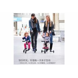 共享婴儿车_共享婴儿车app开发_法瑞纳共享婴儿车图片