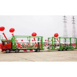 武汉骏鑫汽车(图),轿运车,咸宁轿运车图片