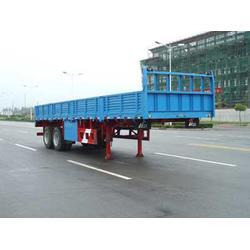 武汉骏鑫汽车(图),重型卡车发展前景,武汉重型卡车图片