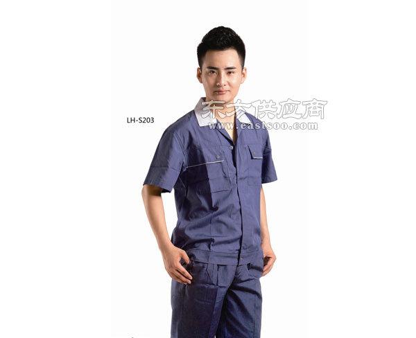 工作服,合肥工作服,安徽迪蒙(查看)图片