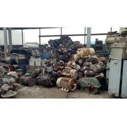 乌当区废铜回收、废铜回收什么、达恒二手回收(优质商家)图片