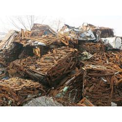 贵阳设备回收、达恒废旧回收好不好、废旧设备回收图片