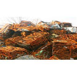 贵州设备回收_废旧设备回收_达恒二手回收(优质商家)图片
