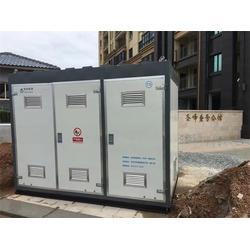 CNG设备-欧科能源技术公司-CNG设备厂图片