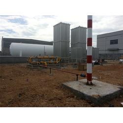LNG,LNG瓶组站,欧科能源(推荐商家)图片