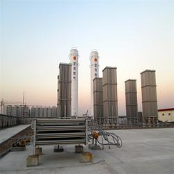 瓶组式LNG移动气化撬 欧科能源 LNG