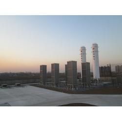 LNG设备-LNG设备-欧科能源技术公司(查看)图片