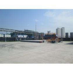 混气设备厂家-欧科能源(在线咨询)混气设备图片