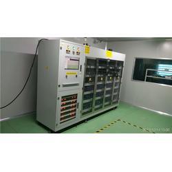 老化设备供应、东莞老化设备、正博电子设备(查看)图片